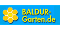 Baldur-Garten