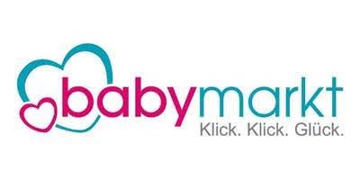 5f7613bc8cc551 babymarkt Gutscheine geprüft   aktuell. 10€ Rabatt - n-tv.de