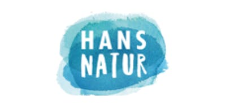 85b8884a112c15 Hans Natur Gutscheine geprüft   aktuell. 10€ Rabatt - n-tv.de