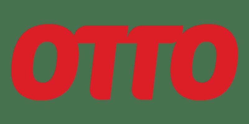 Otto Gutscheine Aktuell 15 Rabatt Neukunden Juni 2019 N Tvde